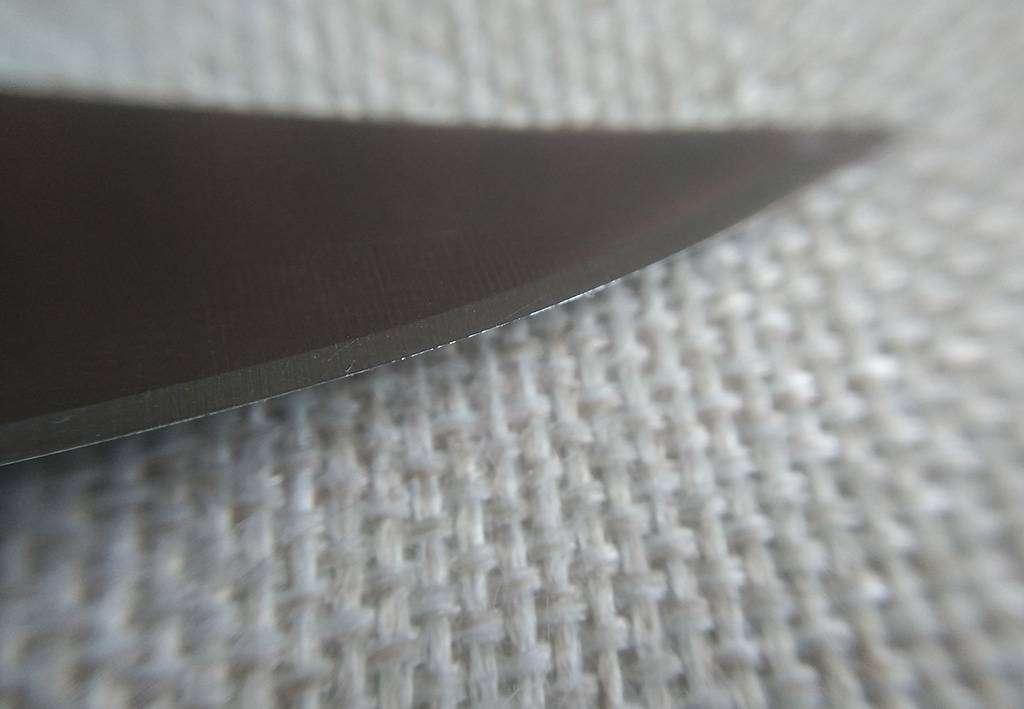 GearBest: Нож PA60 или дешевая копия Spyderco Military
