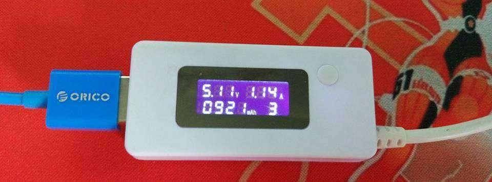 JONTER M39 - Bluetooth  колонка с часами и регулировкой громкости