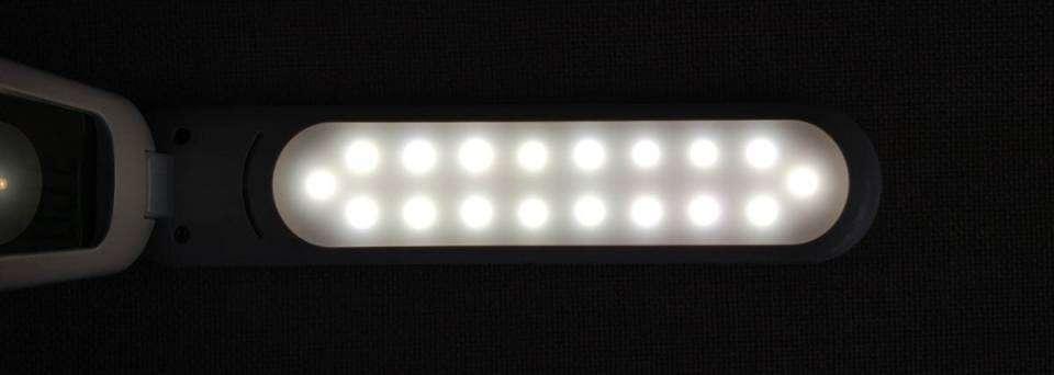 TVC-Mall: Настольная лампа JOYROOM CY165