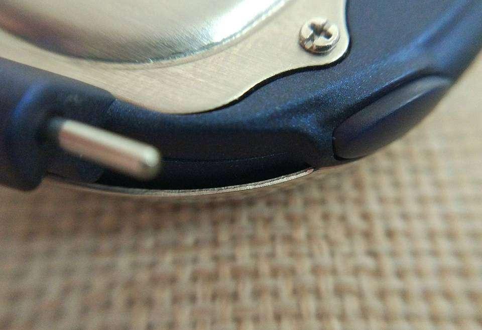 TomTop: Водонепроницаемые часы Xonix GJ