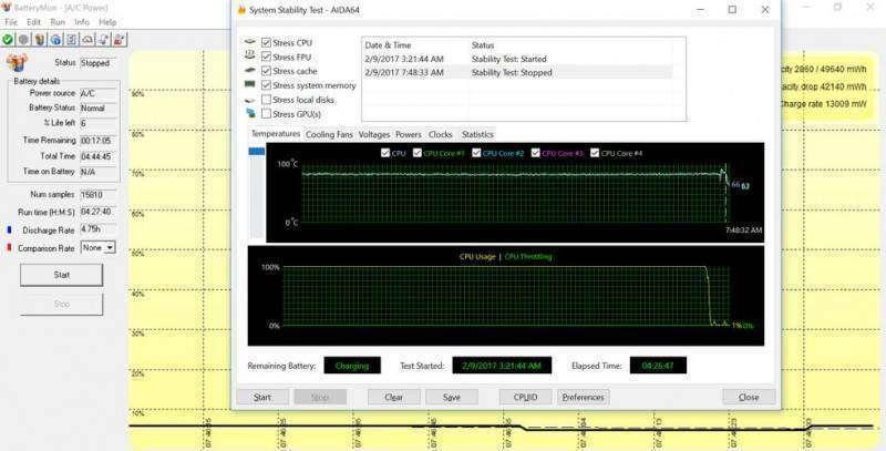 Aliexpress: Сhuwi LapBook 14,1 компактный ноутбук на новом процессоре Apollo Lake