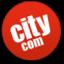 Все новости магазина City.com