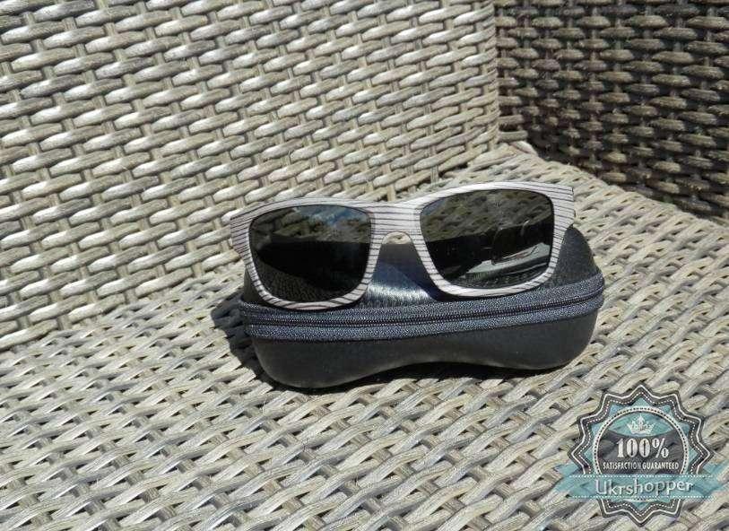 DealExtreme: Солнцезащитные очки OREKA 9135