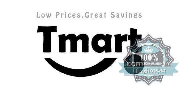Конкурс на написание лучшего обзора товара из магазина Tmart - март 2014