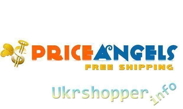 Конкурс на написание лучшего обзора товара из магазина PriceAngels - март 2014