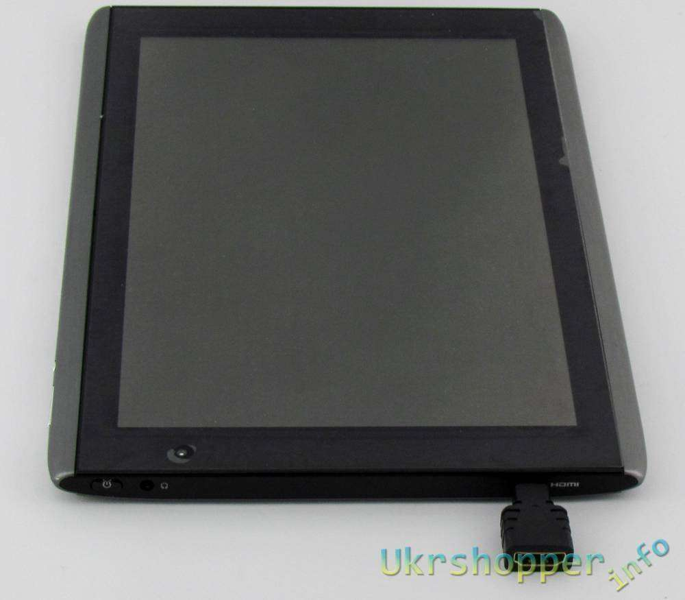 Aliexpress: Переходник micro HDMI - HDMI, подключаем Android планшет к телевизору