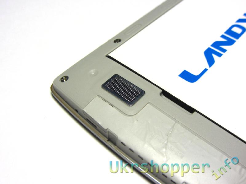 GearBest: Обзор Landvo L200
