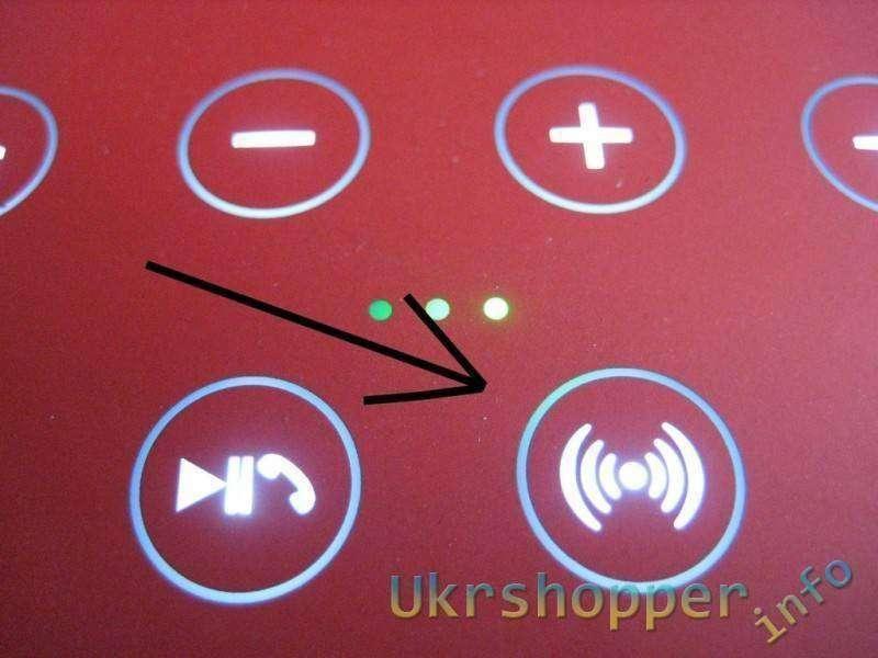 TinyDeal: Портативная Bluetooth Акустика или «Сделайте потише», - это вам ваши глухие соседи говорят.