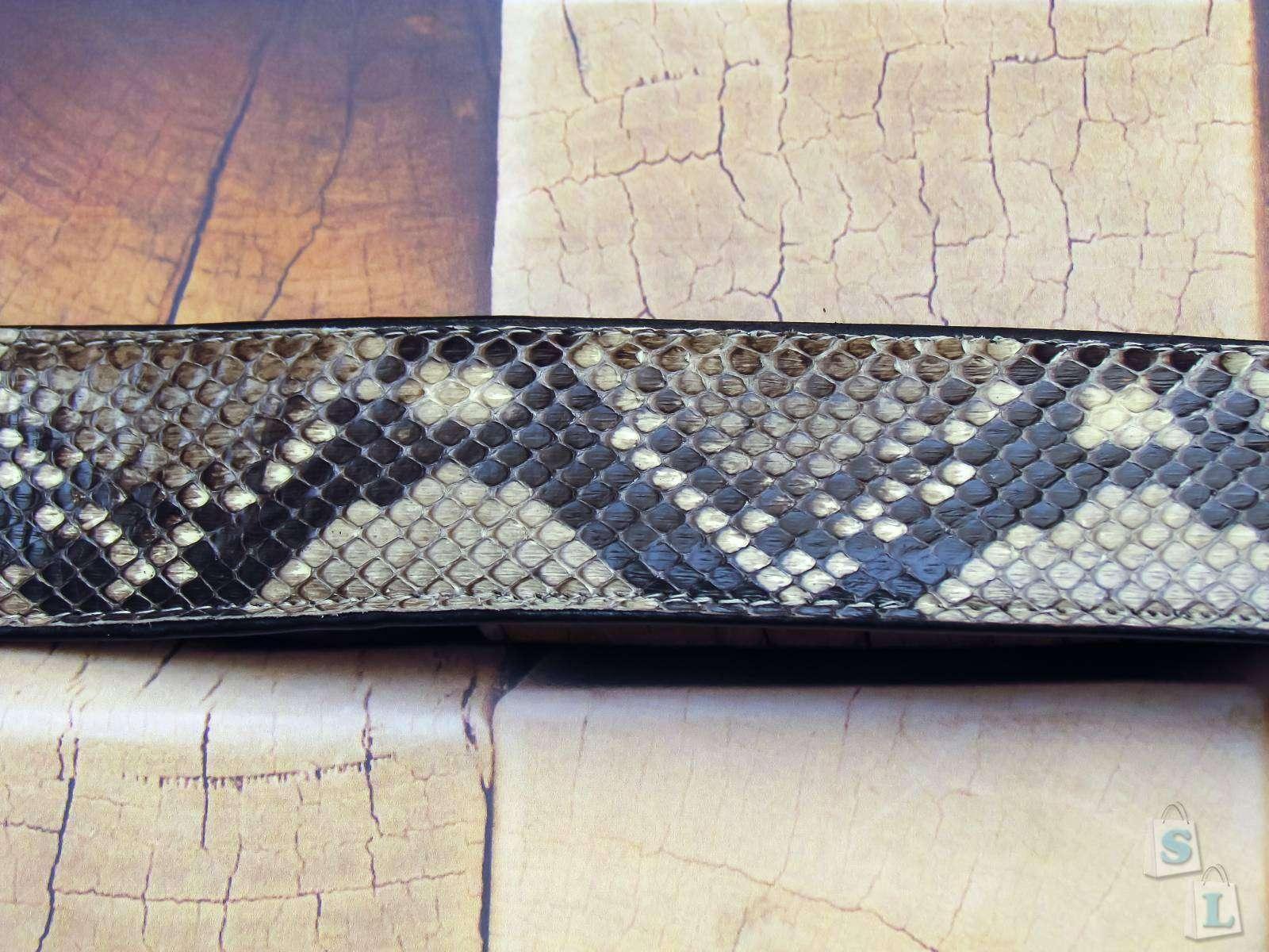Другие: Тайский дневник. Паттайя. Змеиная ферма