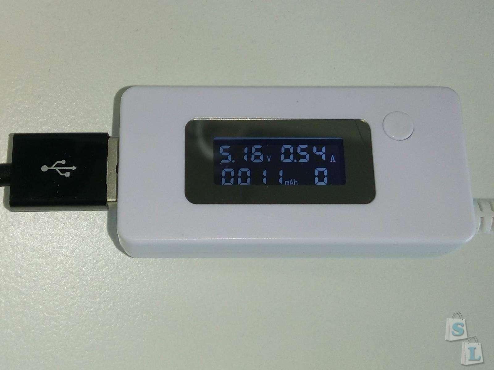 Banggood: Кабель BlitzWolf  USB - Lighting, для Iphone 5-6