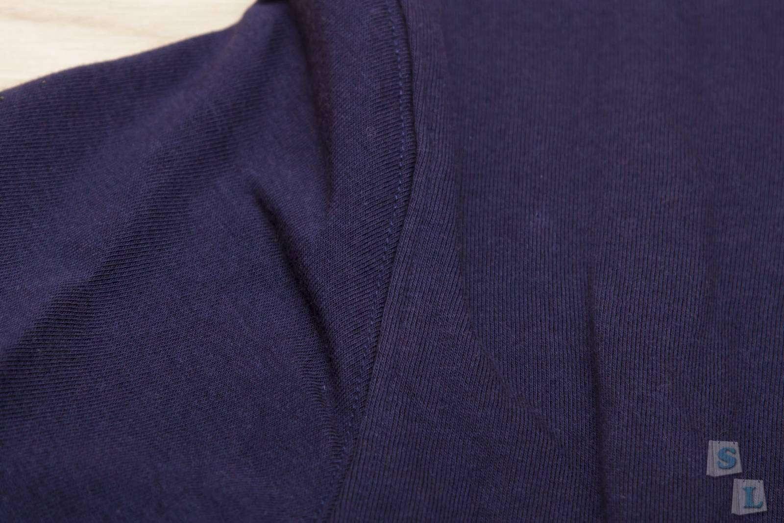 Amazon: Качественный свитер по неплохой цене