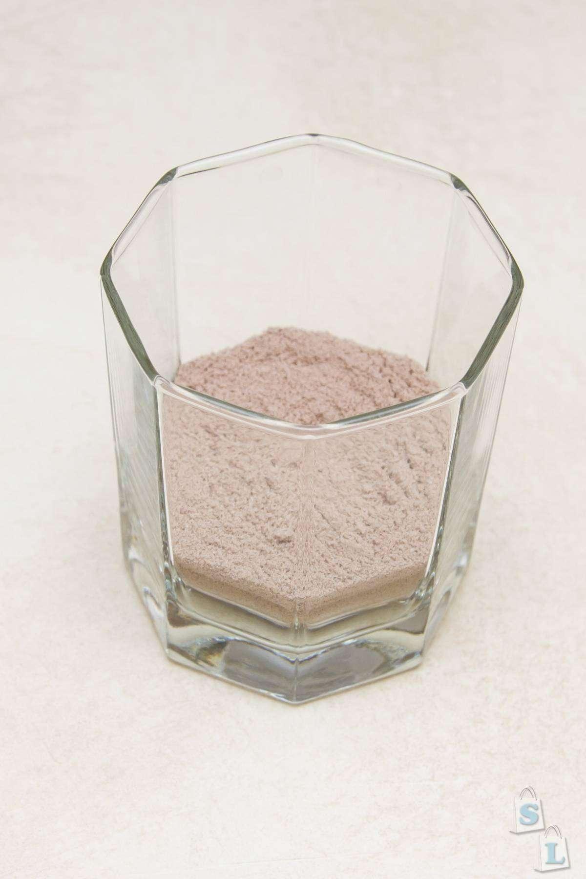 IHerb: Протеин Optimum Nutrition, и как получить скидку на первый заказ в iherb