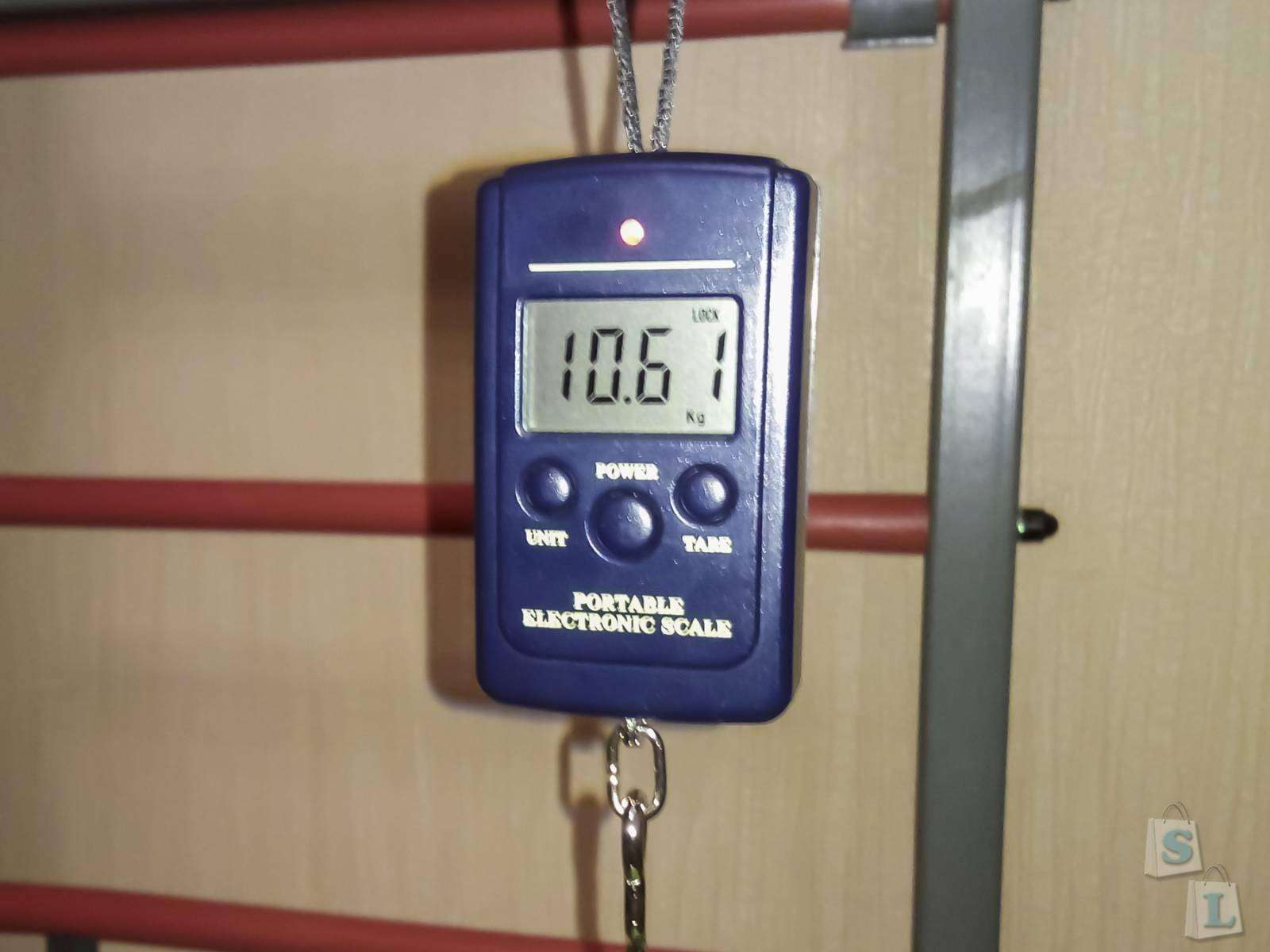 Другие - Украина: Блины для штанги 2 по 10 кг