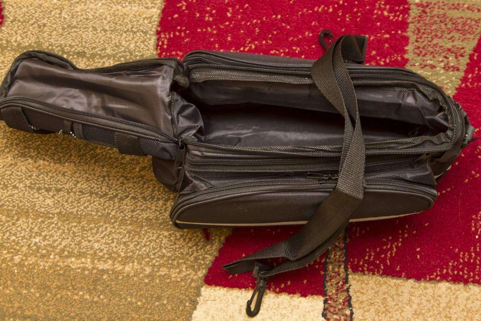 Aliexpress: Велосипедная сумка