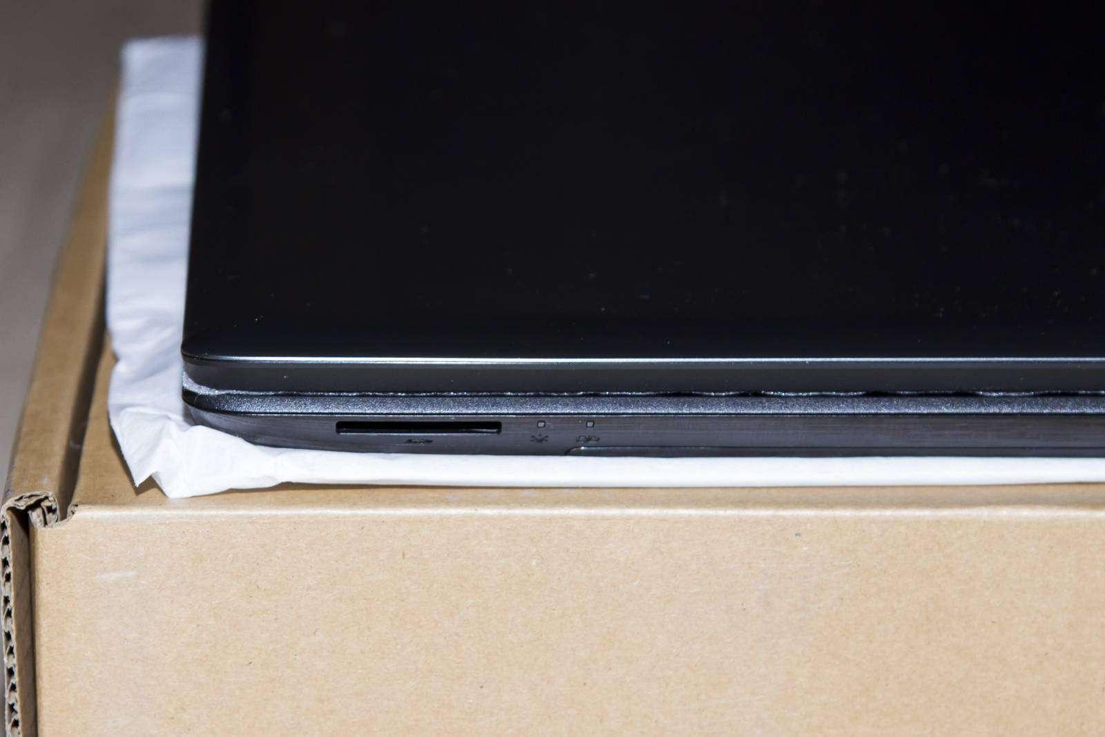Розетка: Ноутбук Acer Aspire E5-774G-72EE, как я вовремя купил :)