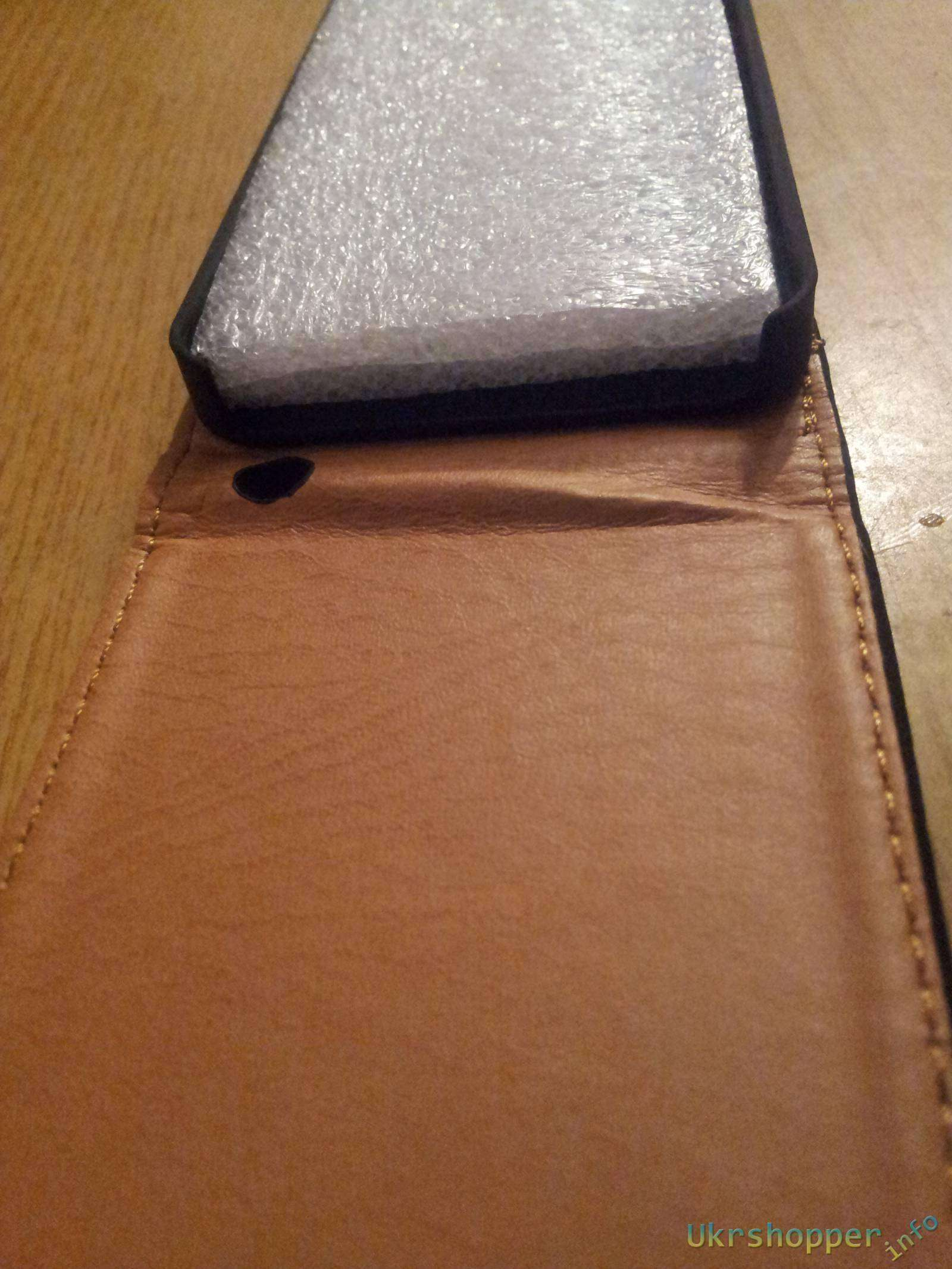 Ebay: Обзор двух видов хороших чехлов для Iphone  5 5S