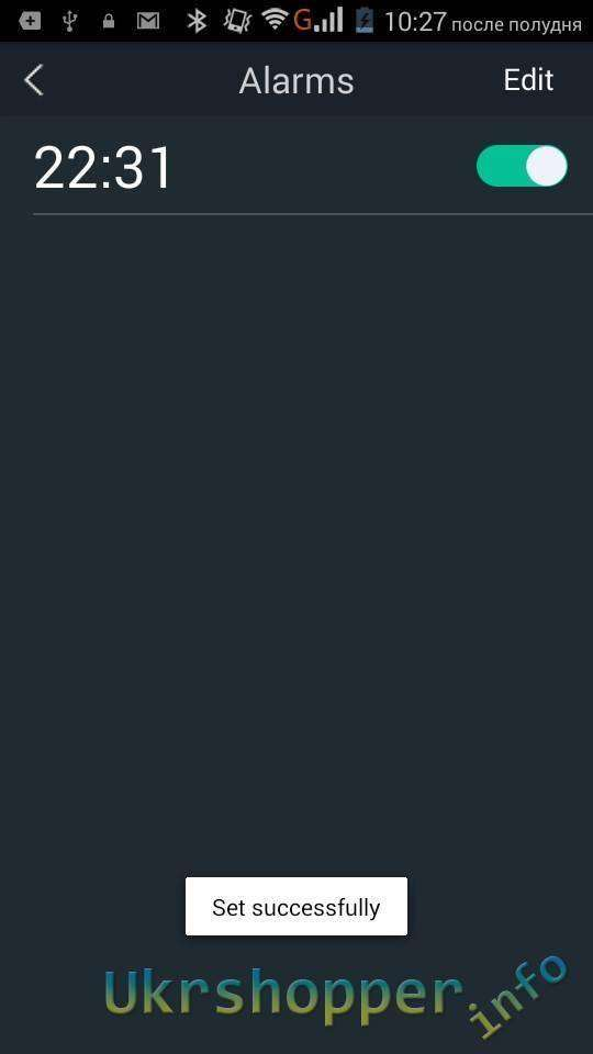 GearBest: Weloop Tommy - умные часы - все что вы хотели знать, но боялись спросить огромный обзор!