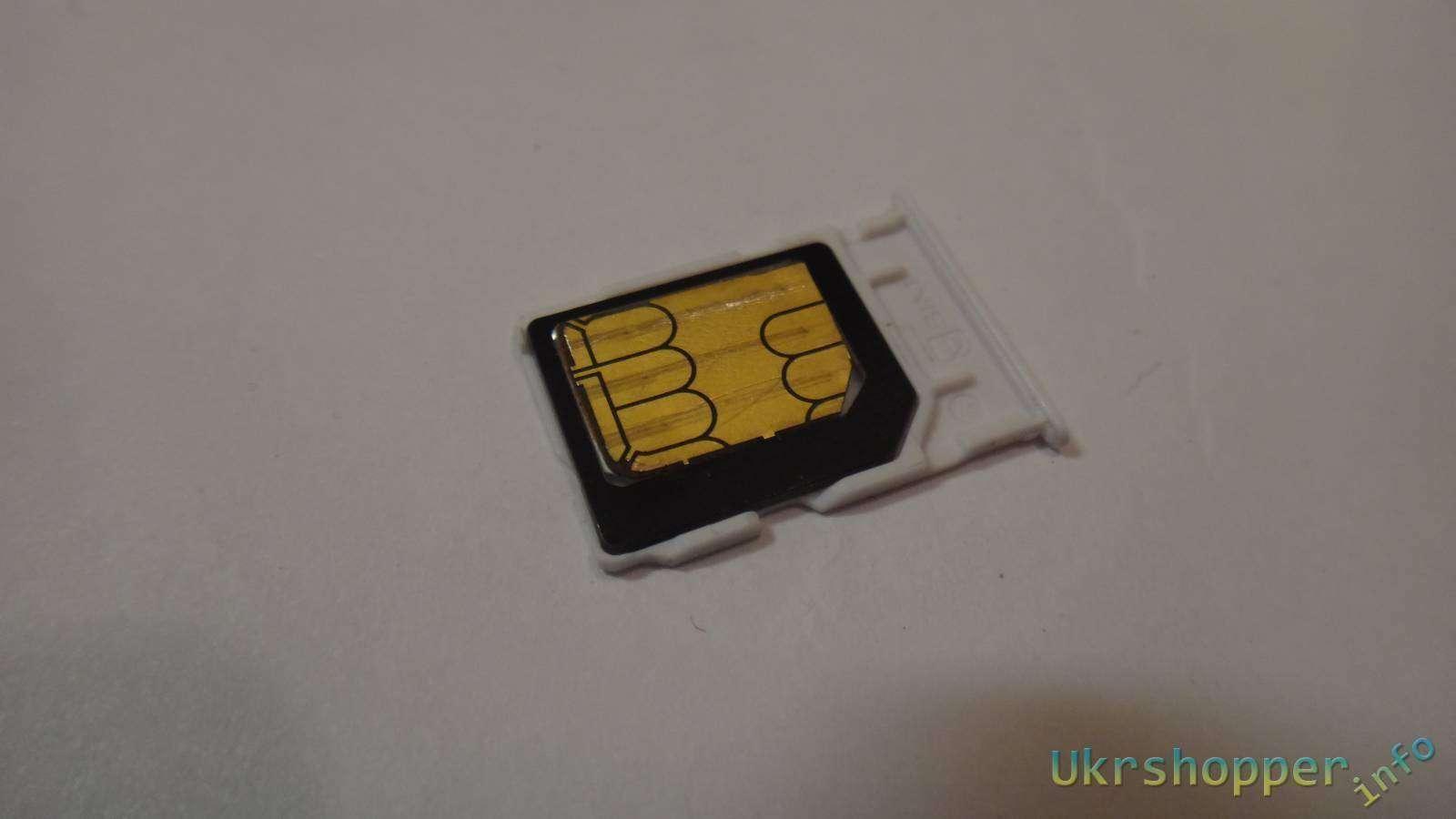 EachBuyer: Адаптеры Noosy для Sim карты, nano, mini, micro  или как обрезать сим карту до универсальной