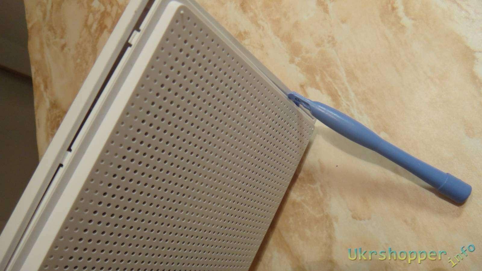 EachBuyer: Походный набор инструментов для ремонта смартфонов, планшетов и прочей электроники