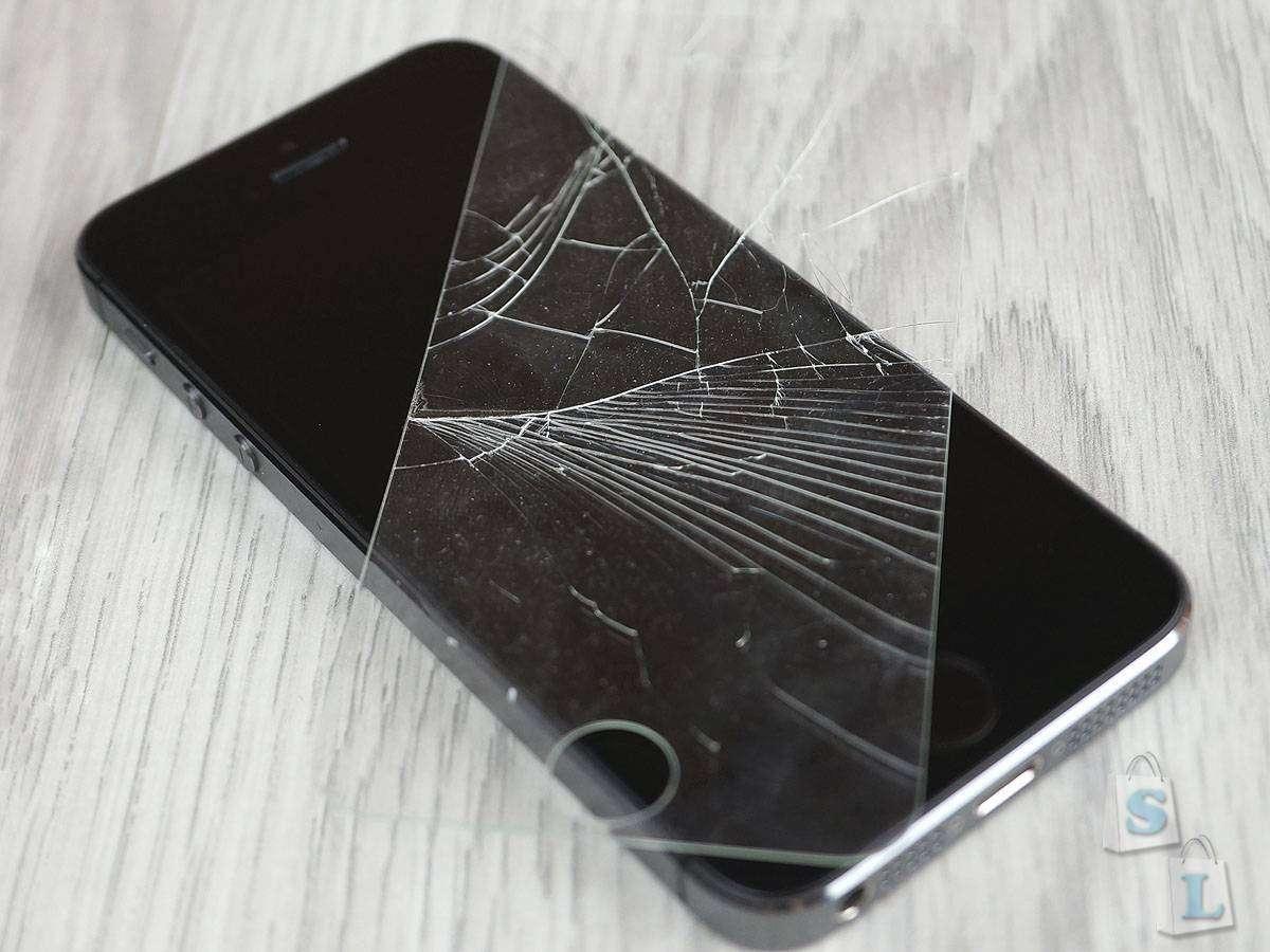 TinyDeal: Обзор защитного стекла для Oneplus One по цене пленочки