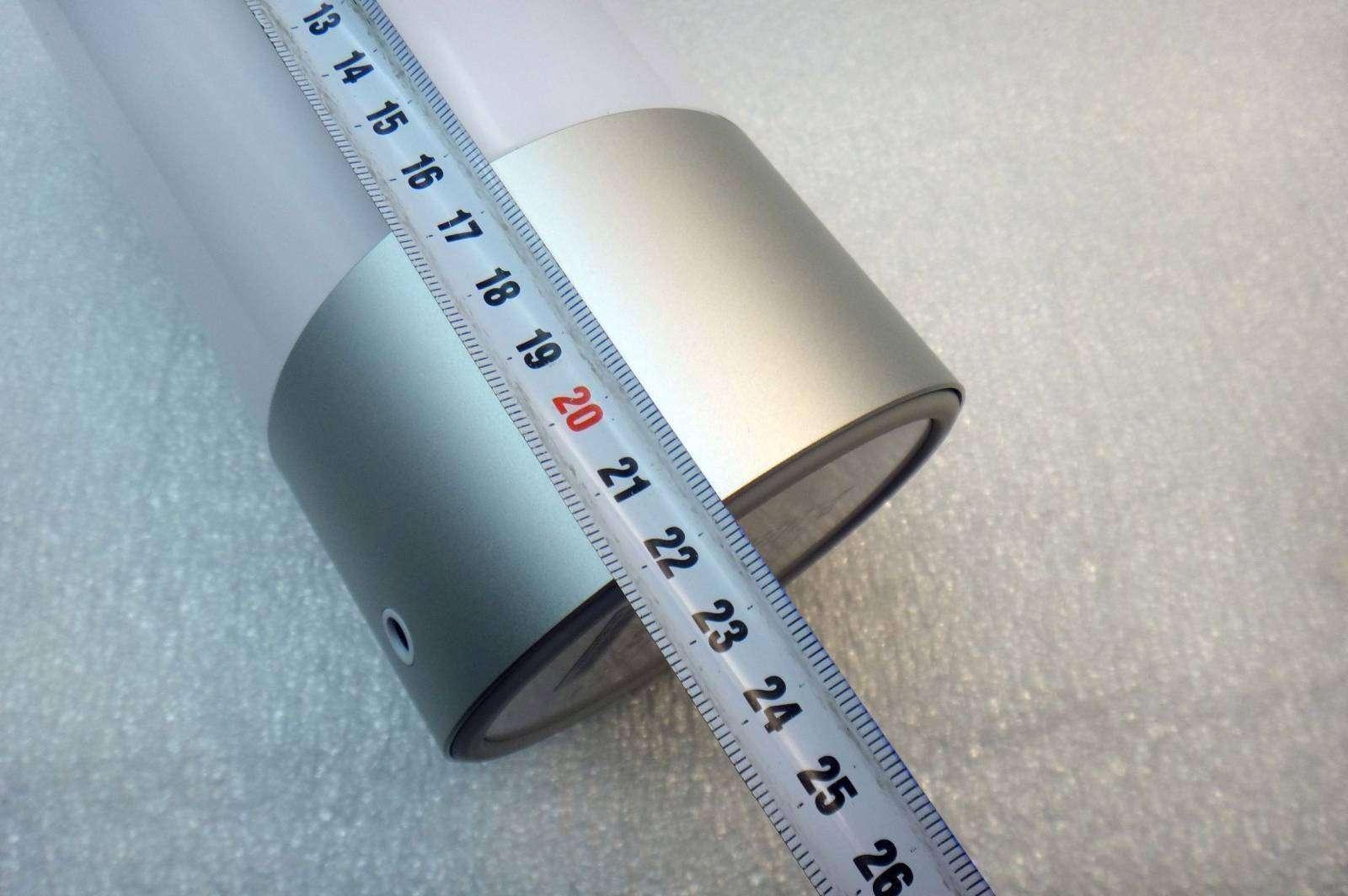 GearBest: Xiaomi Yeelight обзор умного домашнего LED светильника