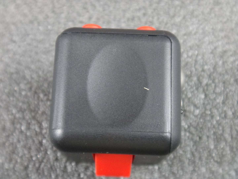 GearBest: Обзор Fidget Cube - кубик для снятия стресса – Непоседа Куб или клик-клак анти-стресс