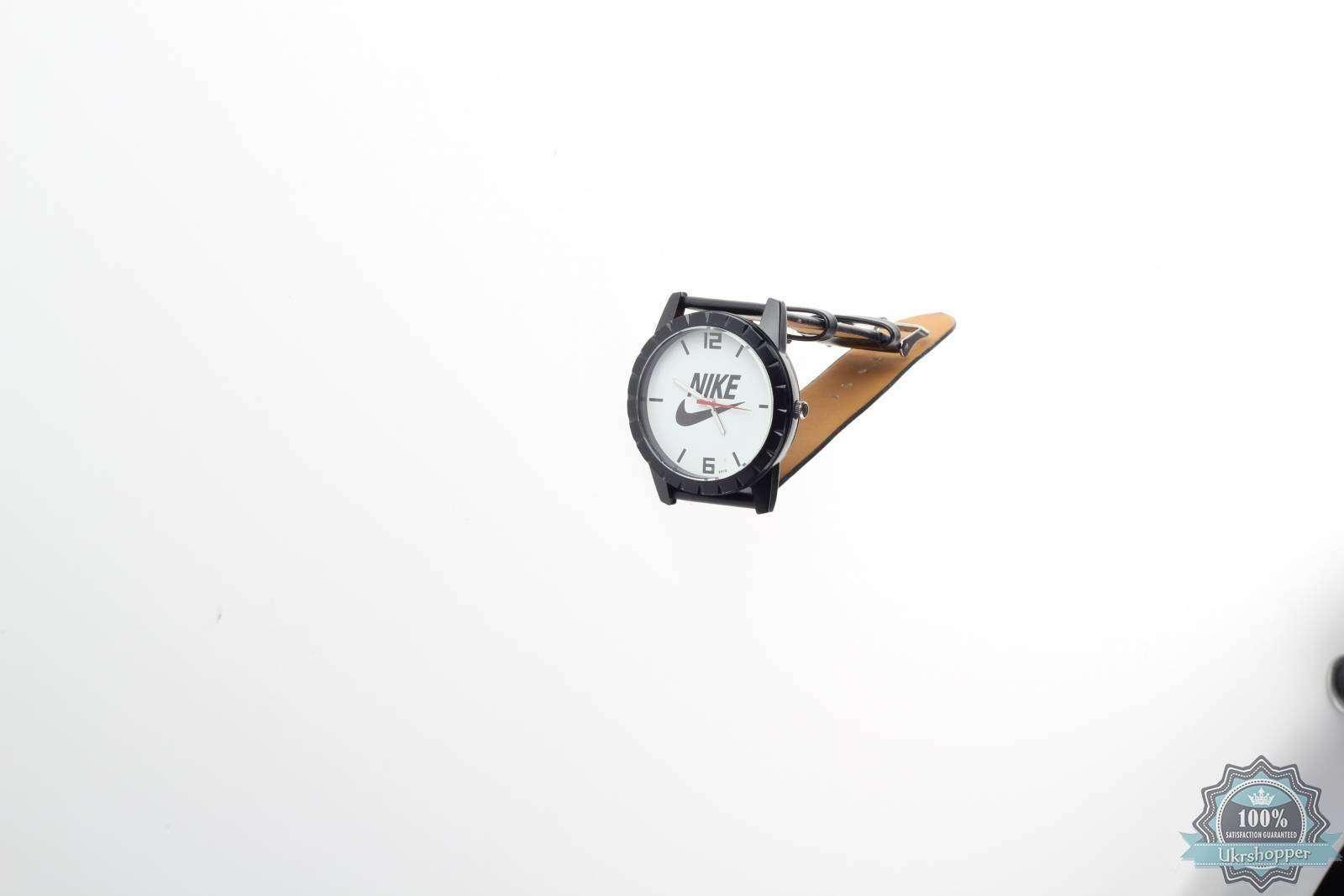 Aliexpress: Обзор спортивных часов Nike