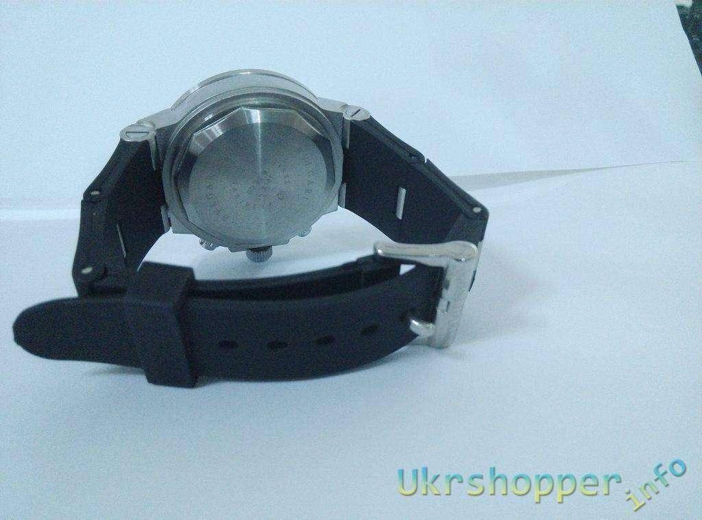 Popkind: Обзор реплики мужских механических часов Bvlgari BB38 SDCH