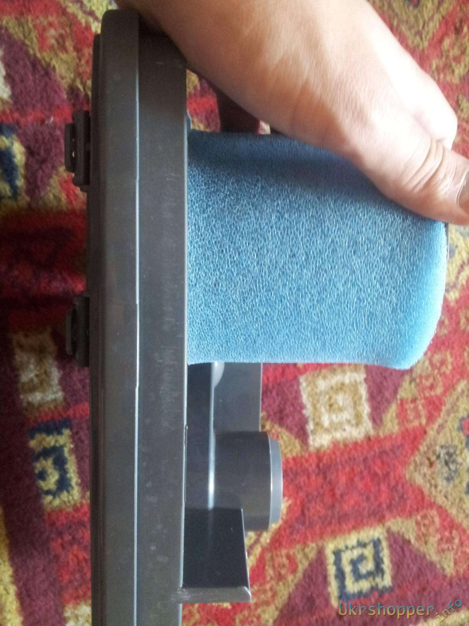 Розетка: Обзор моющего пылесоса с аквафильтром компании ZELMER Aquawelt Plus ZVC 762 STUA