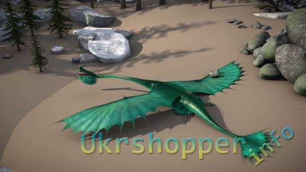 UkrShopper