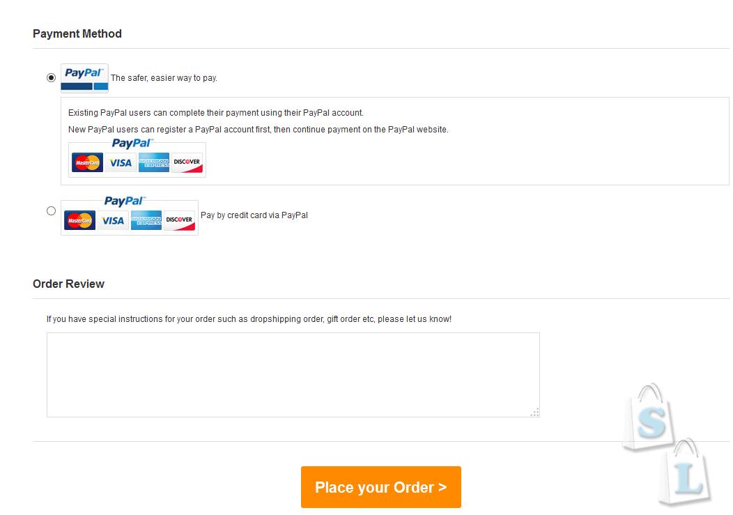GearBest: Gearbest регистрация и первая покупка в интернет магазине