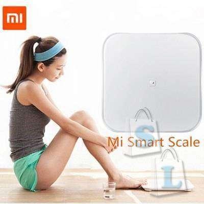 GearBest: Умные весы Xiaomi за 18 долларов и Orvibo система управления умным домом за дешево
