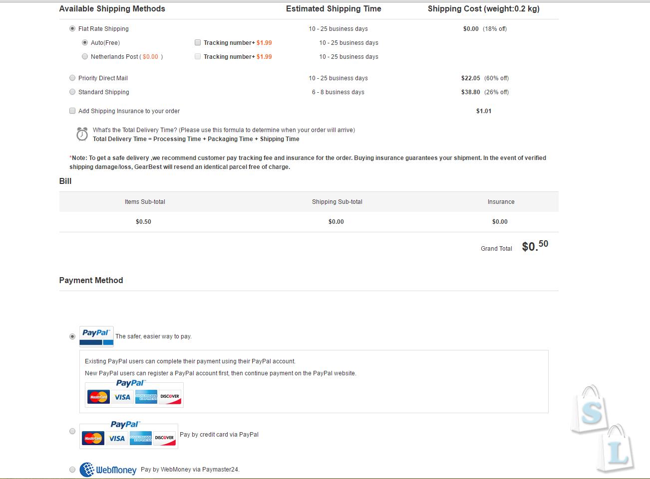 GearBest: Зарядка для автомобиля JL-280-1 в прикуриватель по 0.10$