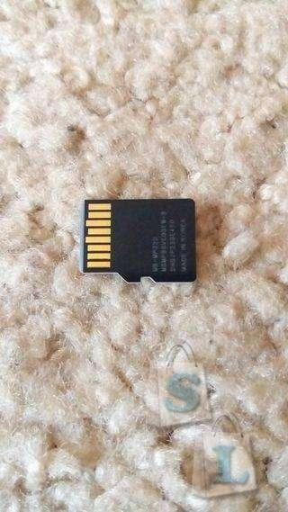 TinyDeal: Карта памяти 32 GB