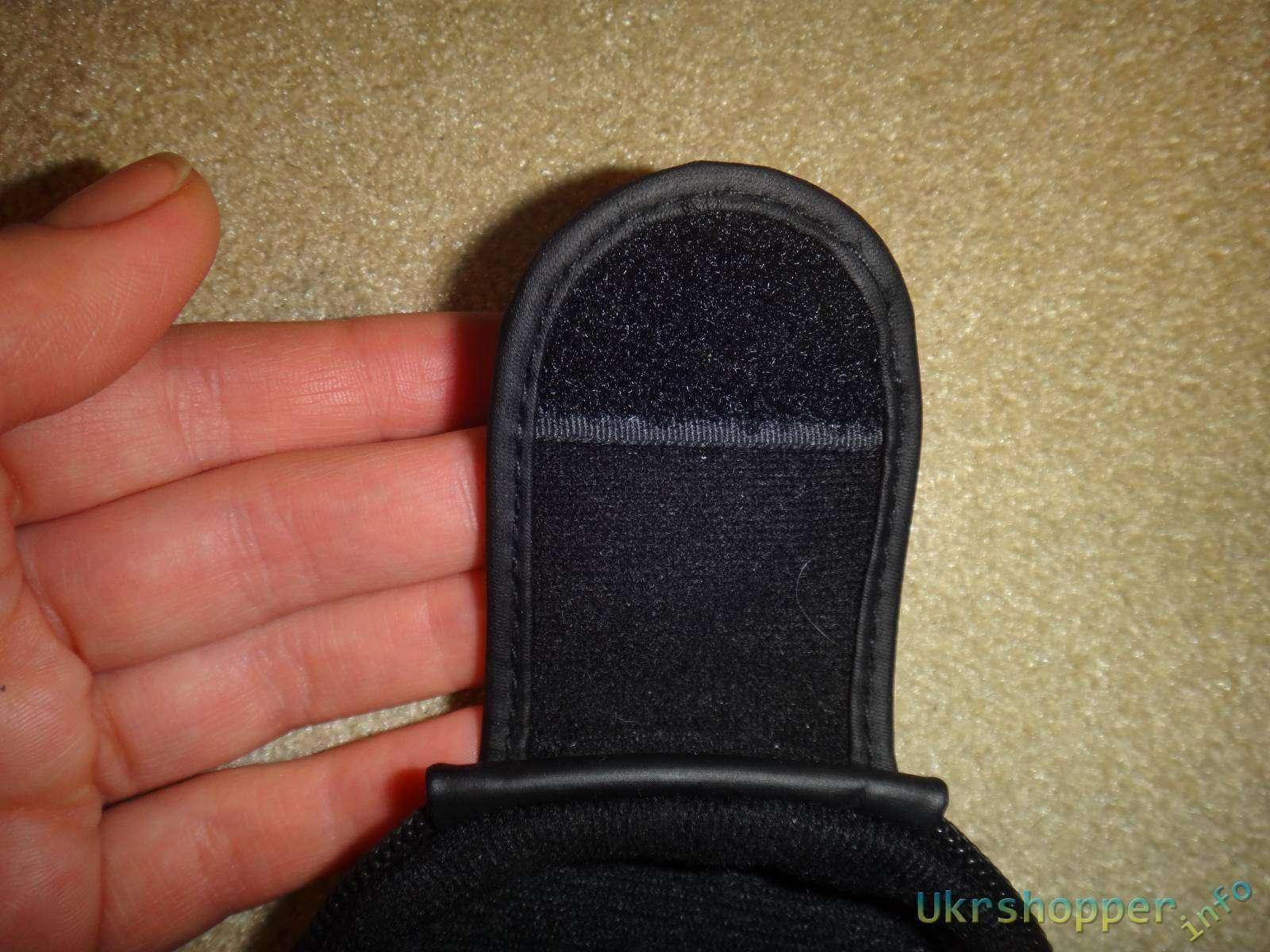 Ebay: Обзор чехла для фотоаппарата SONY TX20