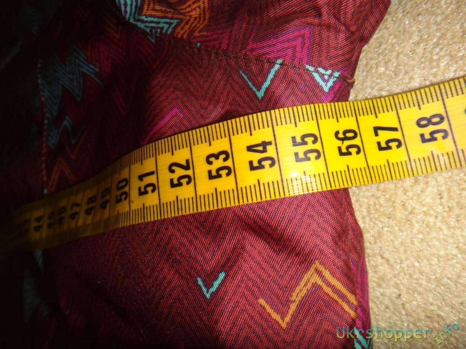 Decathlon: Обзор женской лыжной куртки WED'ZE из магазина Декатлон