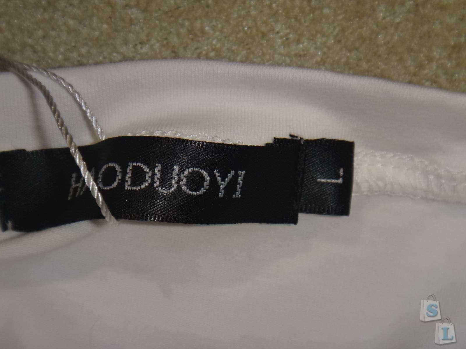 CooliCool: Обзор толстовки с изображением единорога