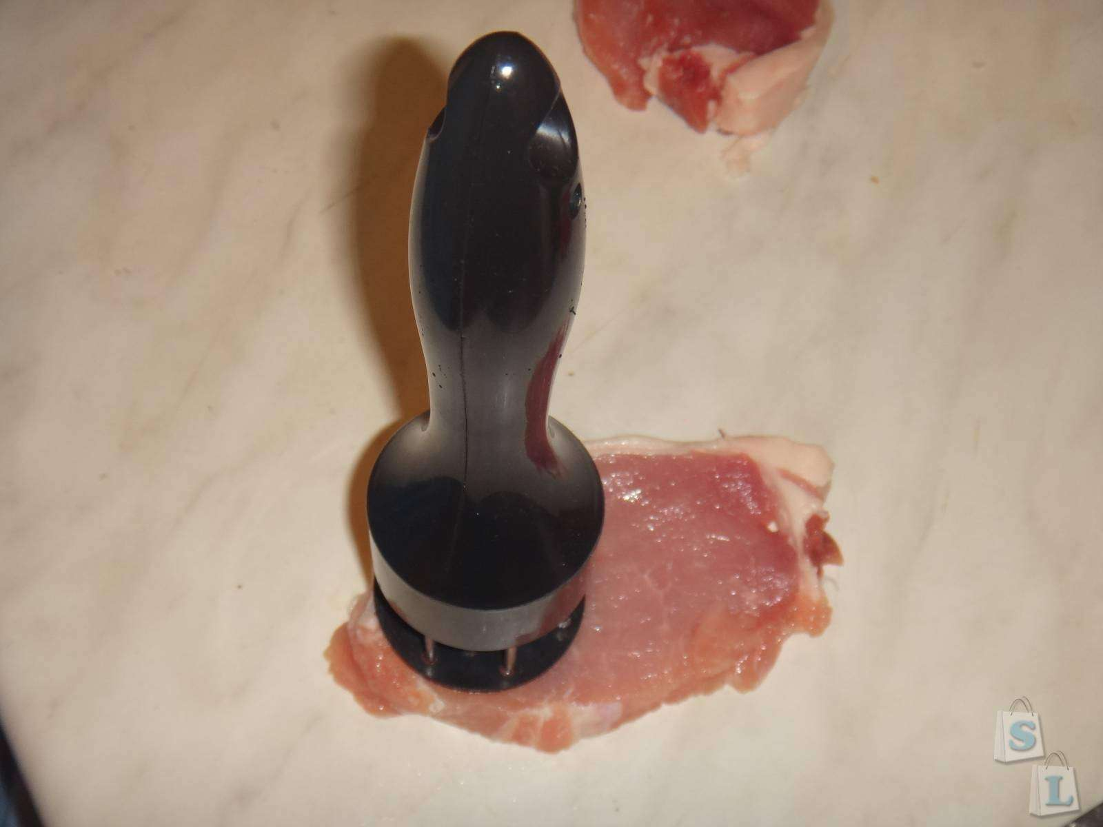 GearBest: Тендерайзер для мяса