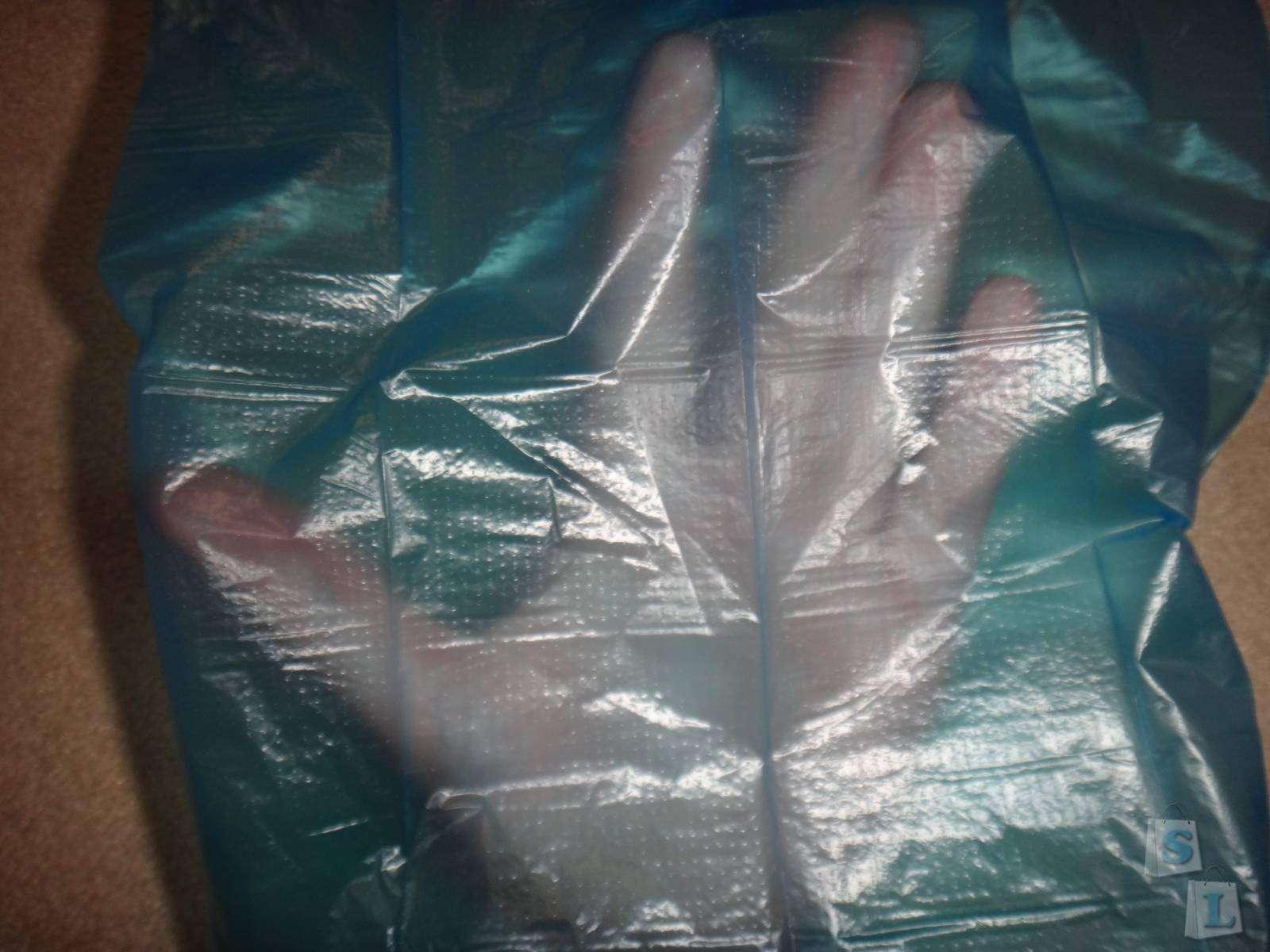 Aliexpress: Обзор  кейса в форме кости с пакетами для уборки мусора за животным