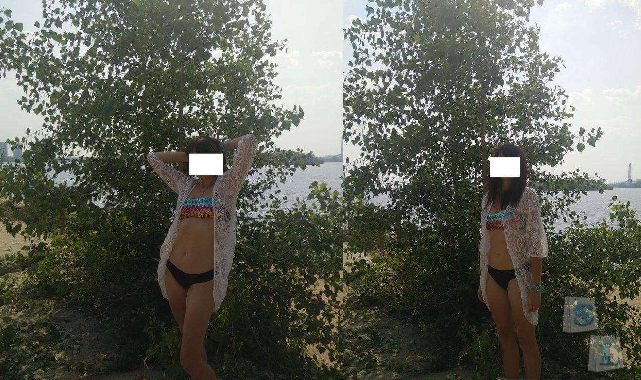 Sammydress: Обзор гипюровой пляжной накидки