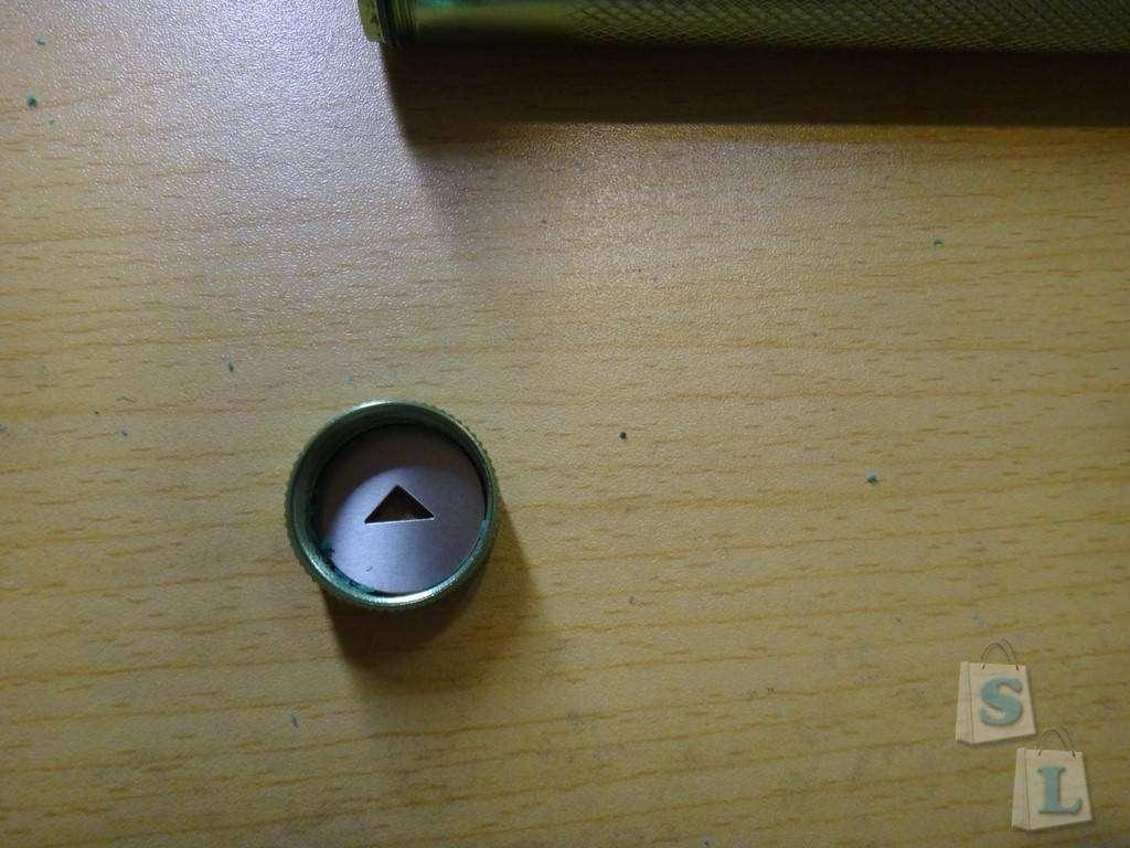 Aliexpress: Обзор экструдера для работы с мастикой и полимерной глиной