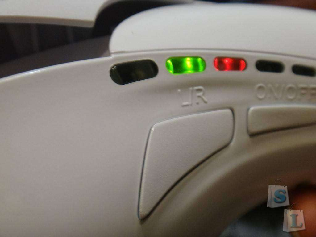 GearBest: Стайлер для завивки волос