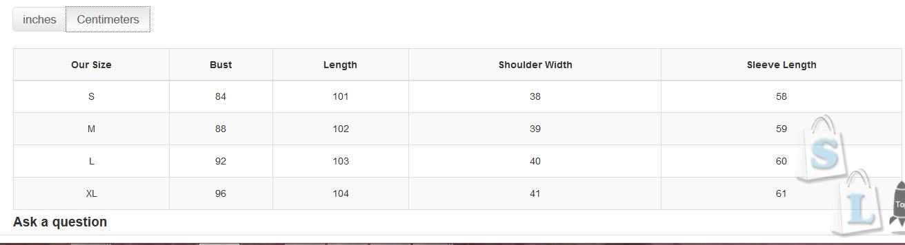 GearBest: Обзор легкого женского платья средней длины
