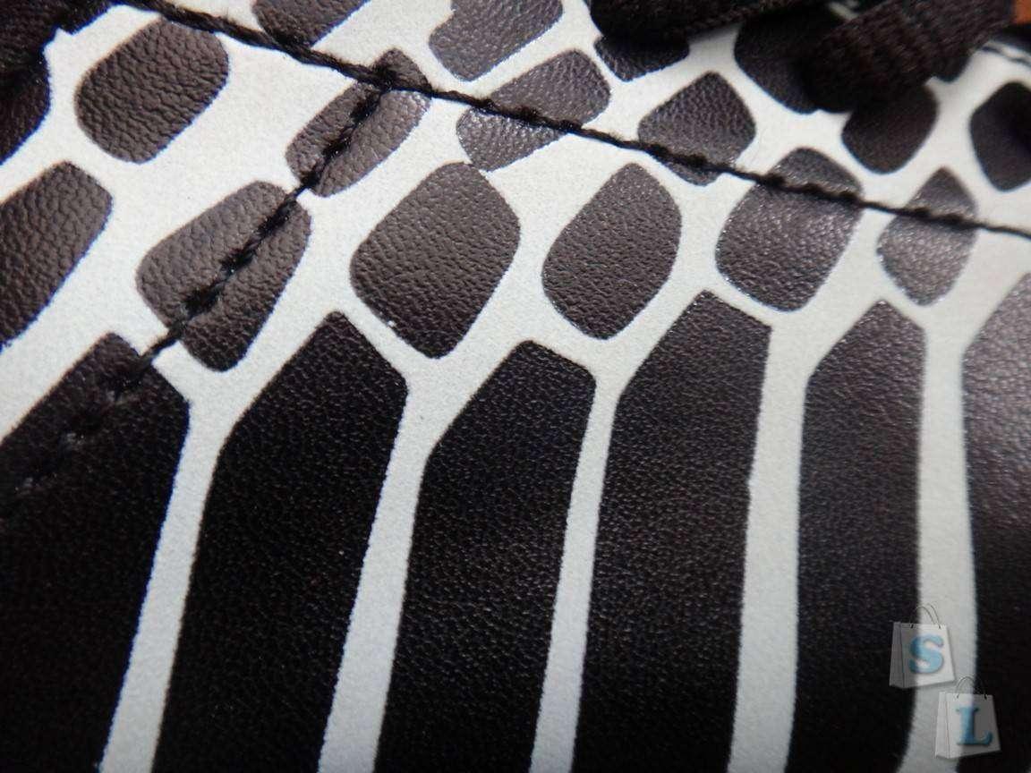 Banggood: Обзор светящихся женских кроссовок