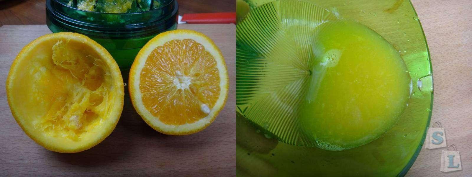 Banggood: Обзор набора для очистки и нарезки фруктов