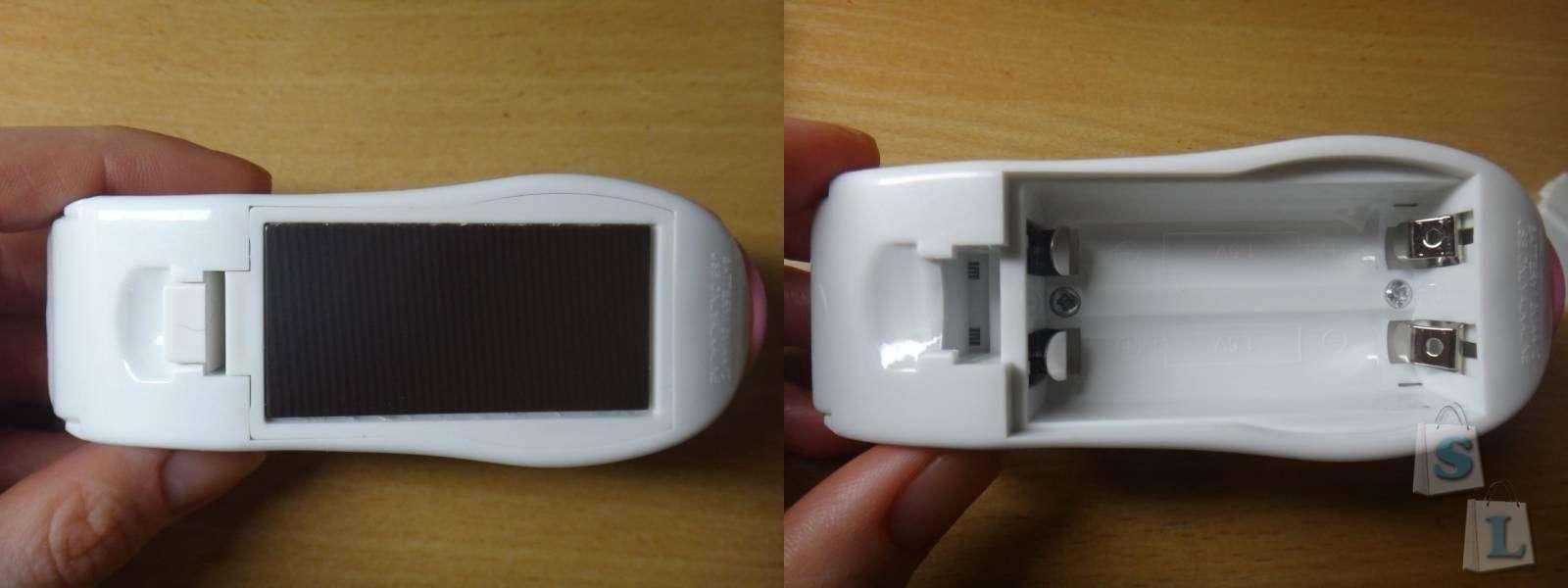 Banggood: Обзор ручного запайщика пакетов