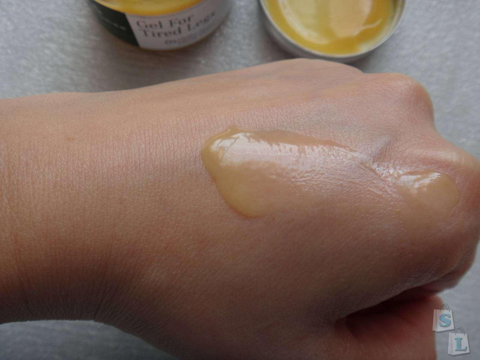 Другие: Обзор- отзыв о косметическом молочке для тела ТМ 'Alpstories' (Альпсторис) с экстрактом: ромашки, каледулы, лаванды и креме от усталости ног.