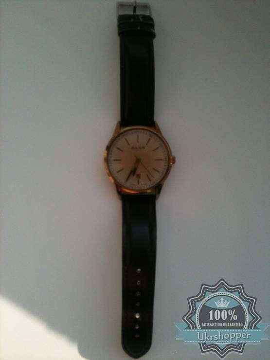 TinyDeal: Обзор недорогих и качественных часов марки JULIUS