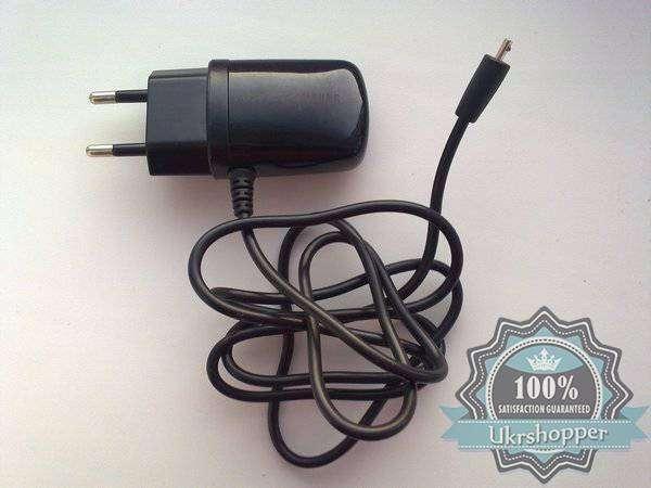 TinyDeal: Зарядное устройство для Samsung