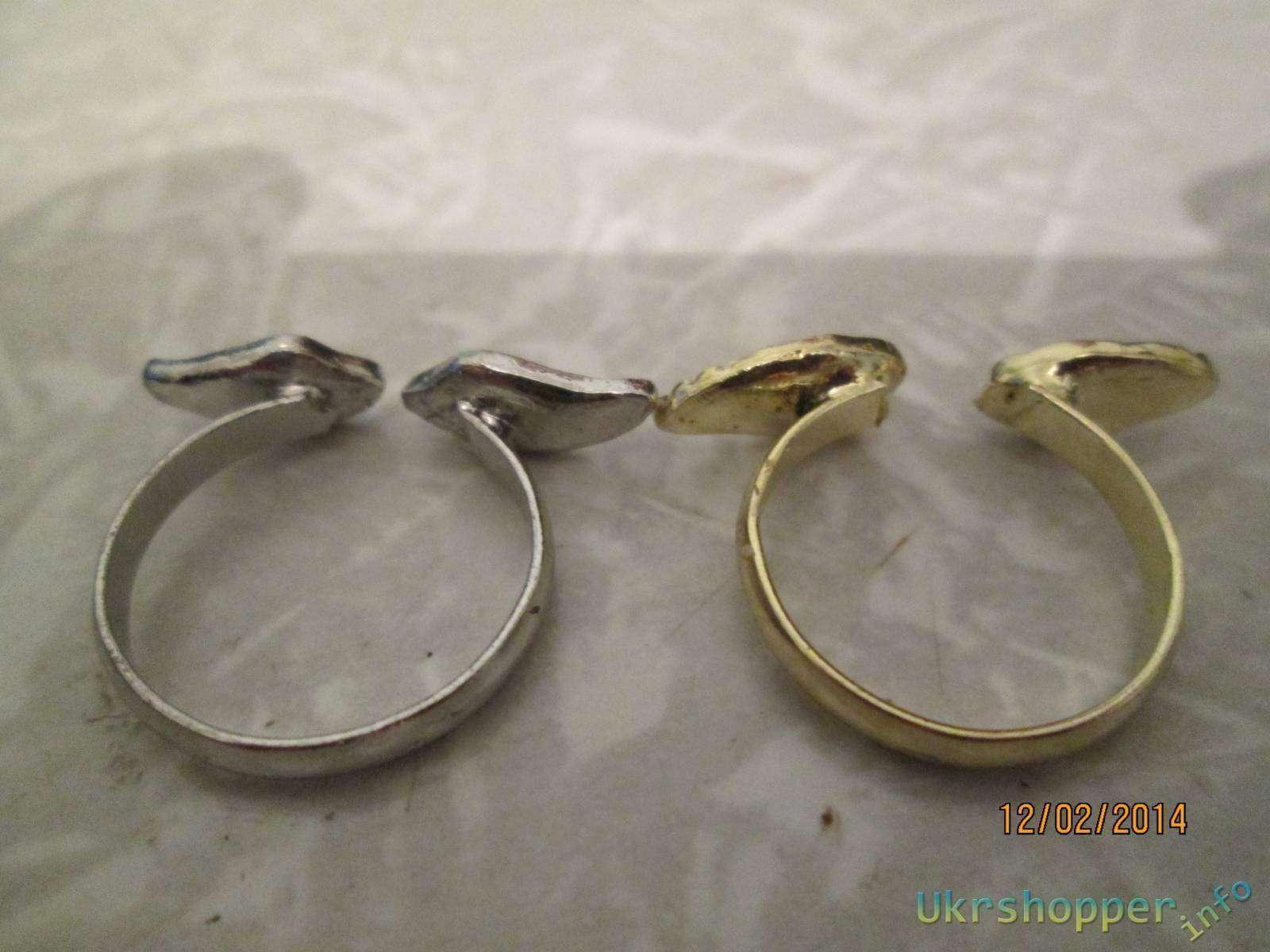 Ebay: Жадно так глотает Солнце два серебряных крыла...